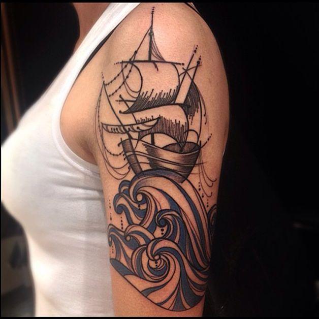 tatuajes victor montaghini (15)
