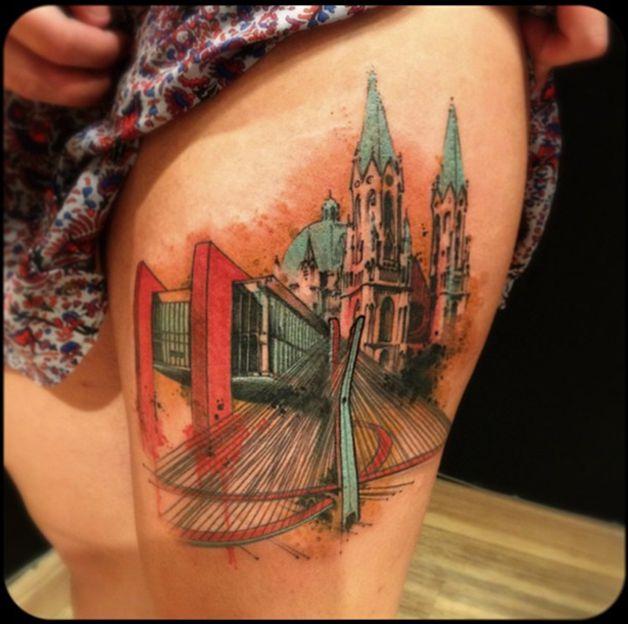 tatuajes victor montaghini (16)