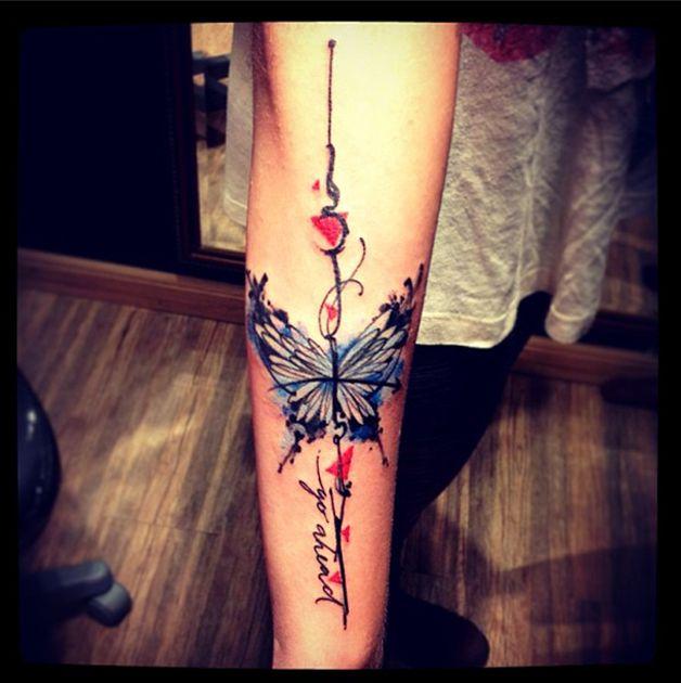 tatuajes victor montaghini (18)