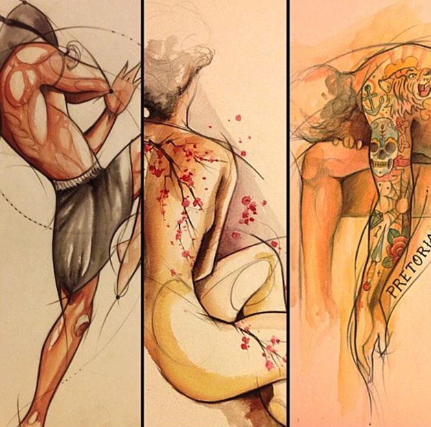 tatuajes victor montaghini (2)