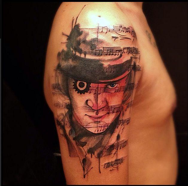 tatuajes victor montaghini (20)