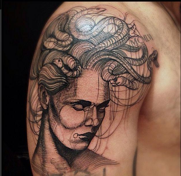 tatuajes victor montaghini (4)