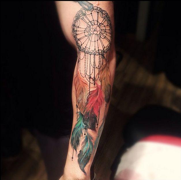 tatuajes victor montaghini (6)