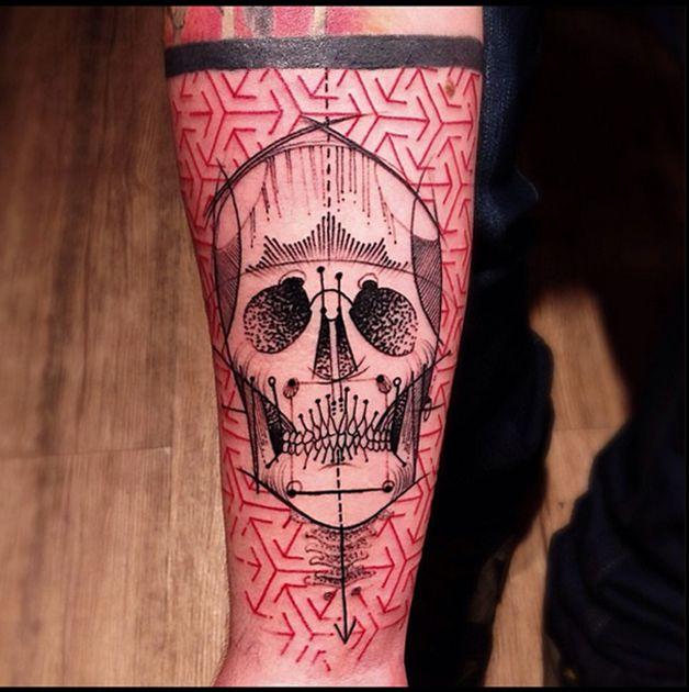 tatuajes victor montaghini (8)