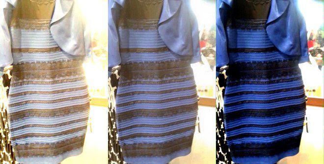 vestidos balance color