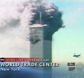 911-ABC-news