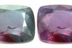 10 piedras preciosas más raras que el diamante