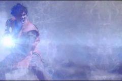 Dragon Ball Z: Light of Hope – live action de la popular obra de Toriyama