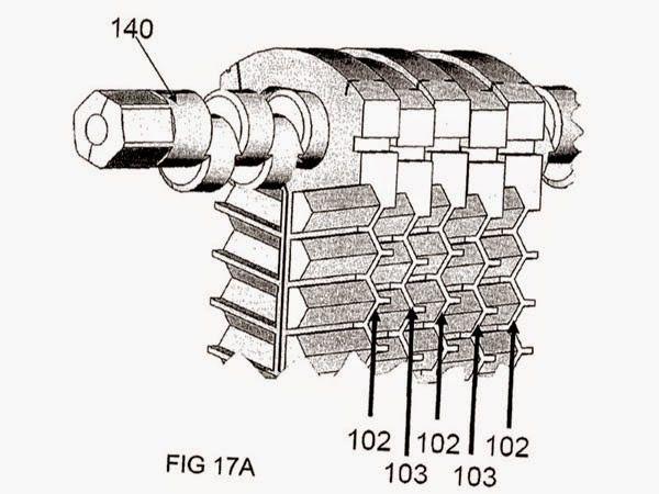 Flow Hive miel (5)