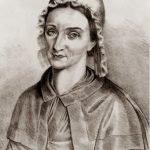 Gesina Gottfried, el ángel caído de Bremen