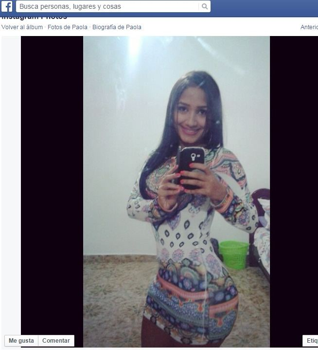 Marcianadas_16906mar15 (1)