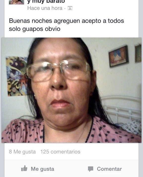 Marcianadas_16906mar15 (12)