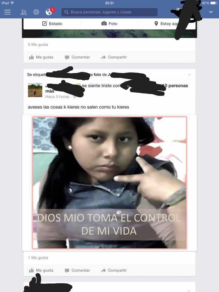 Marcianadas_16906mar15 (134)