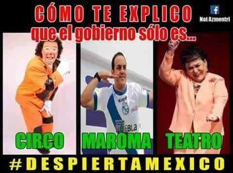 Marcianadas_16906mar15 (140)