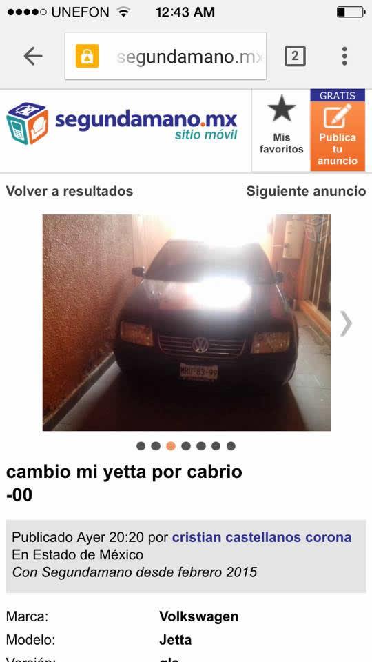 Marcianadas_16906mar15 (150)
