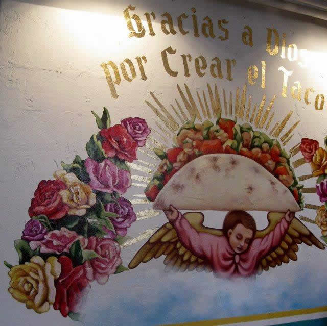 Marcianadas_16906mar15 (160)