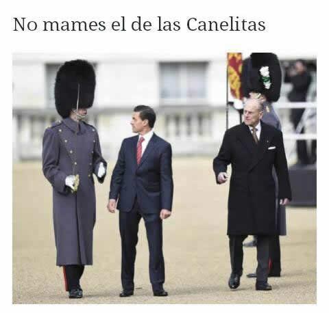 Marcianadas_16906mar15 (161)