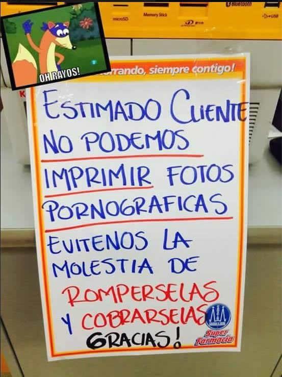Marcianadas_16906mar15 (162)