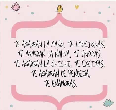 Marcianadas_16906mar15 (165)
