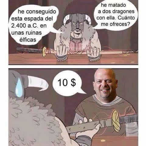 Marcianadas_16906mar15 (173)