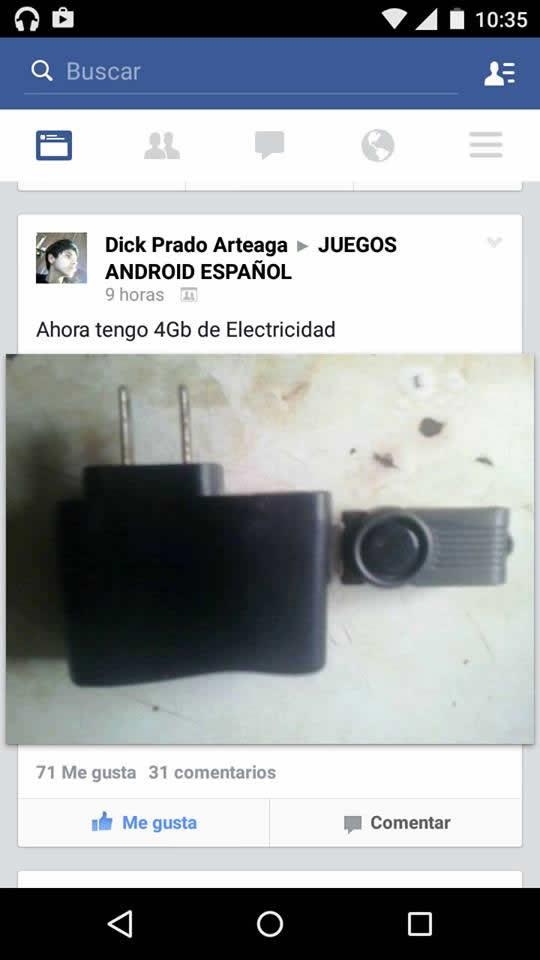 Marcianadas_16906mar15 (179)