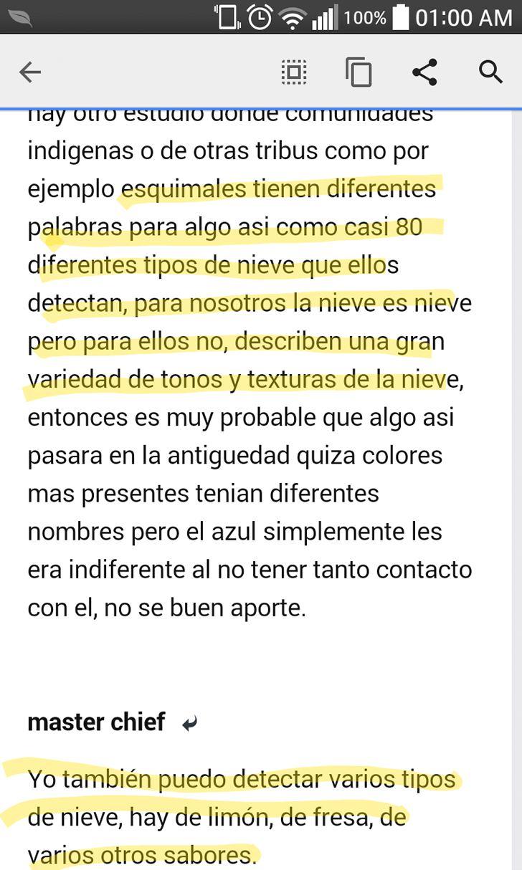 Marcianadas_16906mar15 (207)