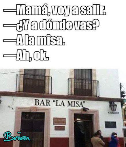 Marcianadas_16906mar15 (215)
