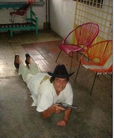 Marcianadas_16906mar15 (221)