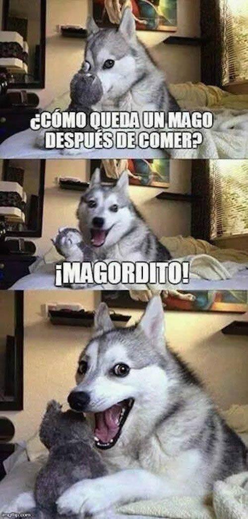 Marcianadas_16906mar15 (225)