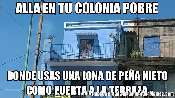 Marcianadas_16906mar15 (23)