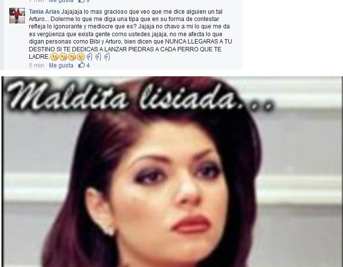 Marcianadas_16906mar15 (26)