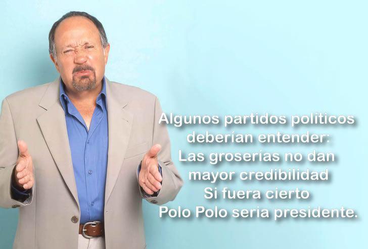 Marcianadas_16906mar15 (30)