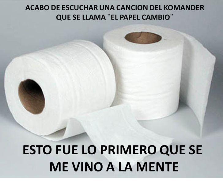 Marcianadas_16906mar15 (33)