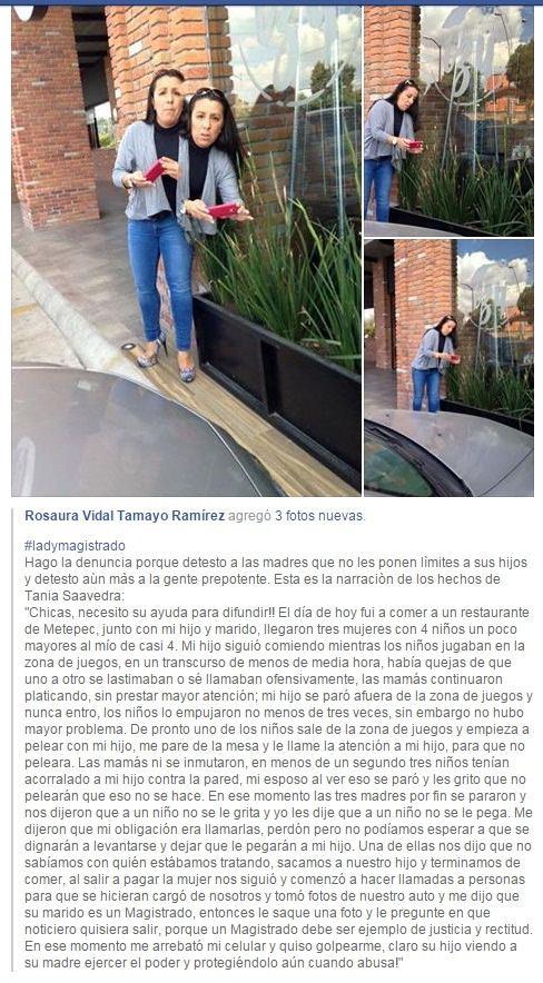 Marcianadas_16906mar15 (36)