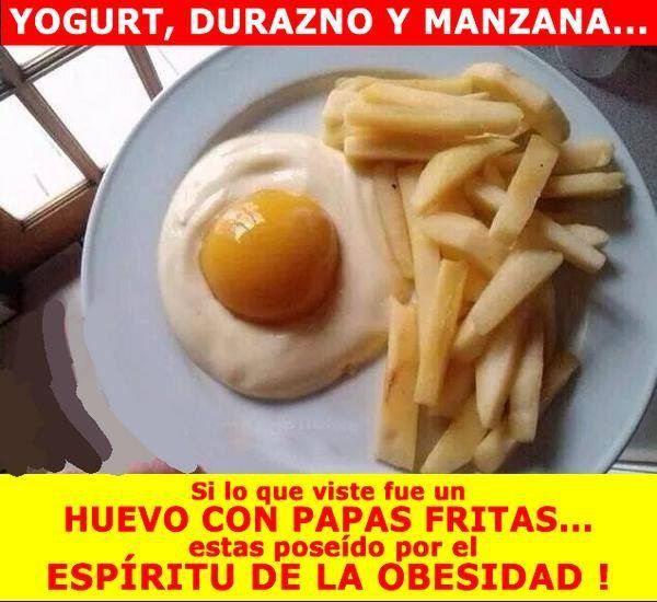 Marcianadas_16906mar15 (41)