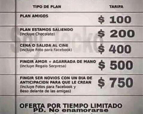Marcianadas_16906mar15 (5)
