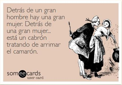 Marcianadas_16906mar15 (69)