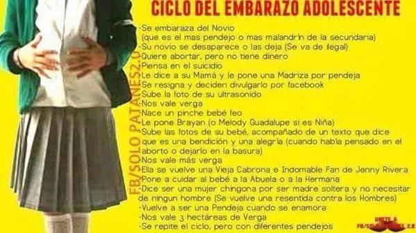 Marcianadas_170_1301115 (12)