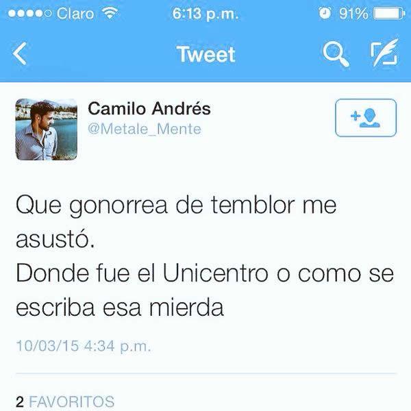 Marcianadas_170_1301115 (129)