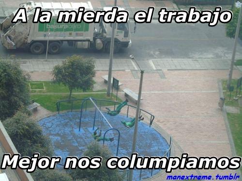 Marcianadas_170_1301115 (13)