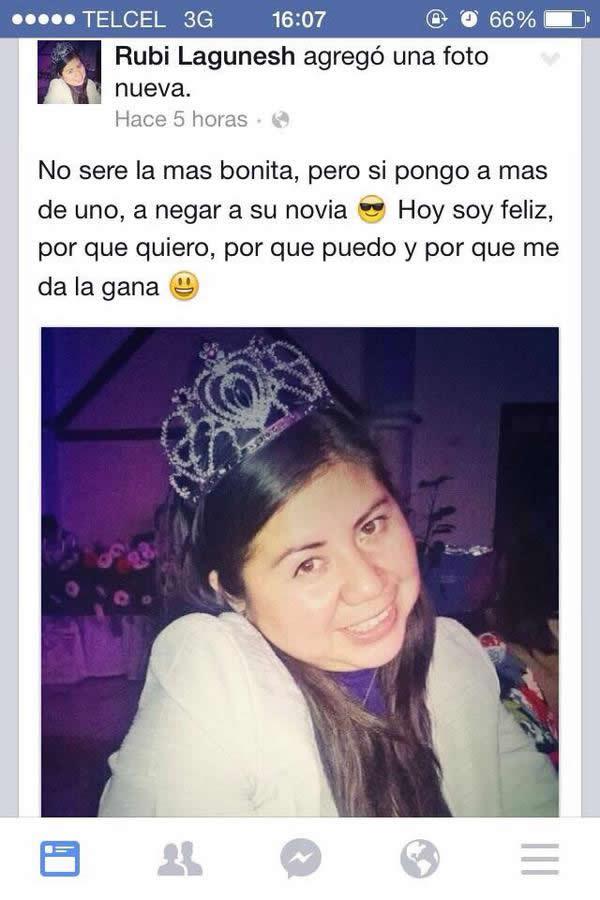 Marcianadas_170_1301115 (130)
