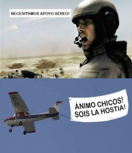 Marcianadas_170_1301115 (151)