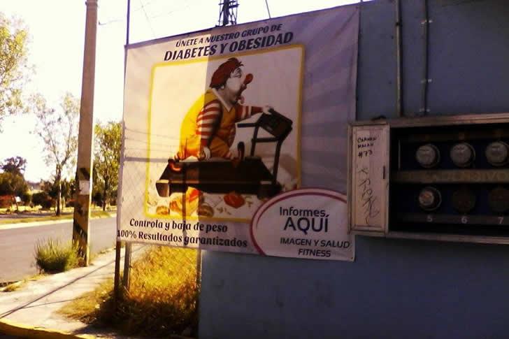 Marcianadas_170_1301115 (155)