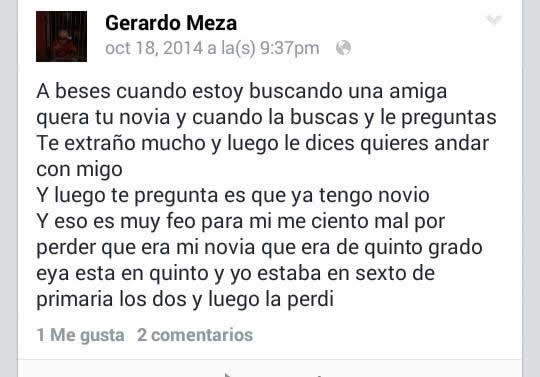 Marcianadas_170_1301115 (157)