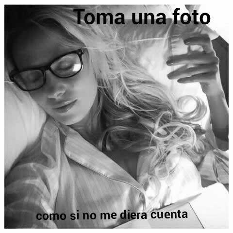 Marcianadas_170_1301115 (160)
