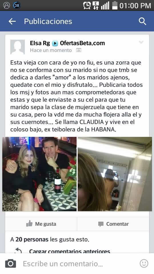 Marcianadas_170_1301115 (162)