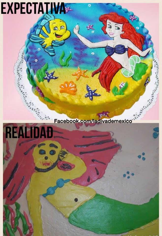Marcianadas_170_1301115 (174)