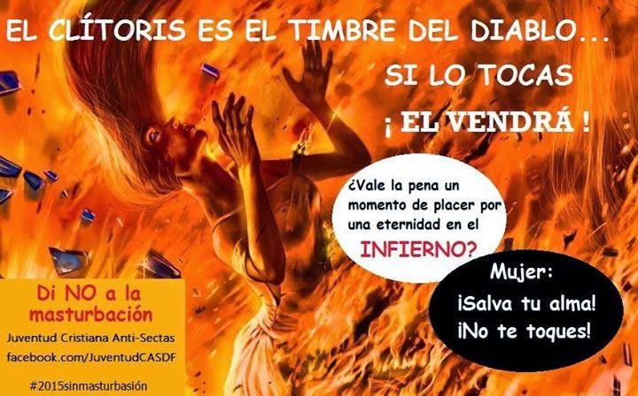 Marcianadas_170_1301115 (177)
