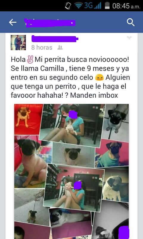 Marcianadas_170_1301115 (178)