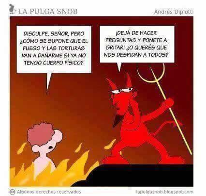 Marcianadas_170_1301115 (179)